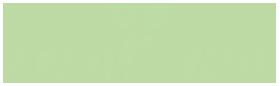 Mlomaster blog logo